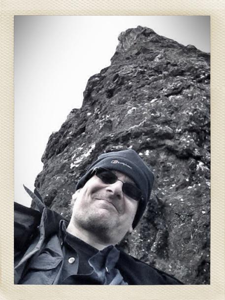 selfie-storr-skye-2014