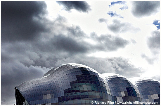 thesage_gateshead_2