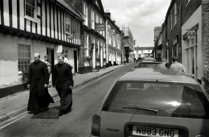 priests_walsingham