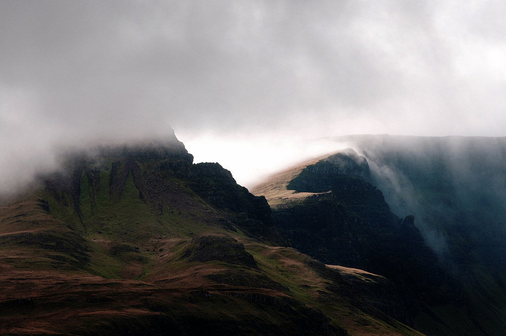 trotternish_ridge_cloud
