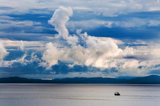 blue-dawn-fishing-skye