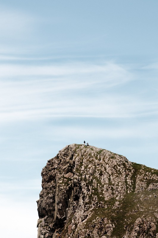 cliff-top-neist-point-skye