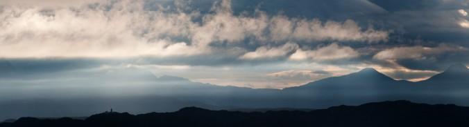 cropped-dawn-western-highlands11.jpg
