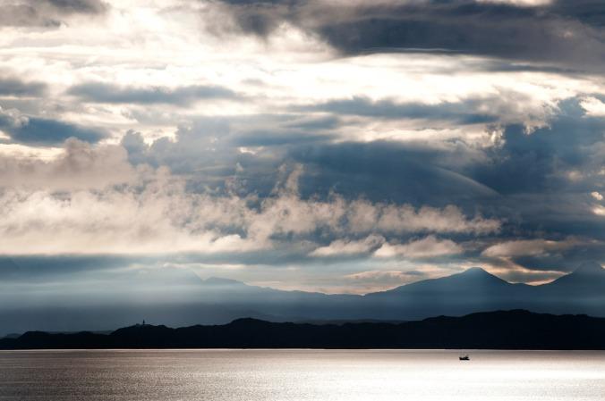 dawn-western-highlands