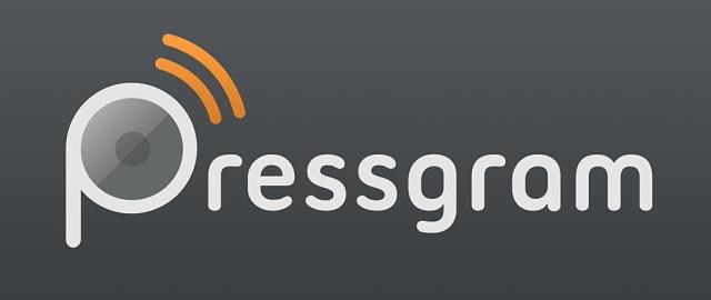 pressgram-logo