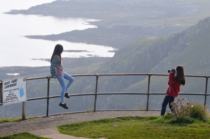 sightseer-photos-neist-skye