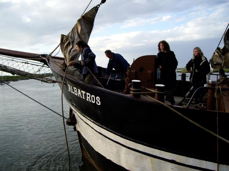 albatros-norfolk-2007
