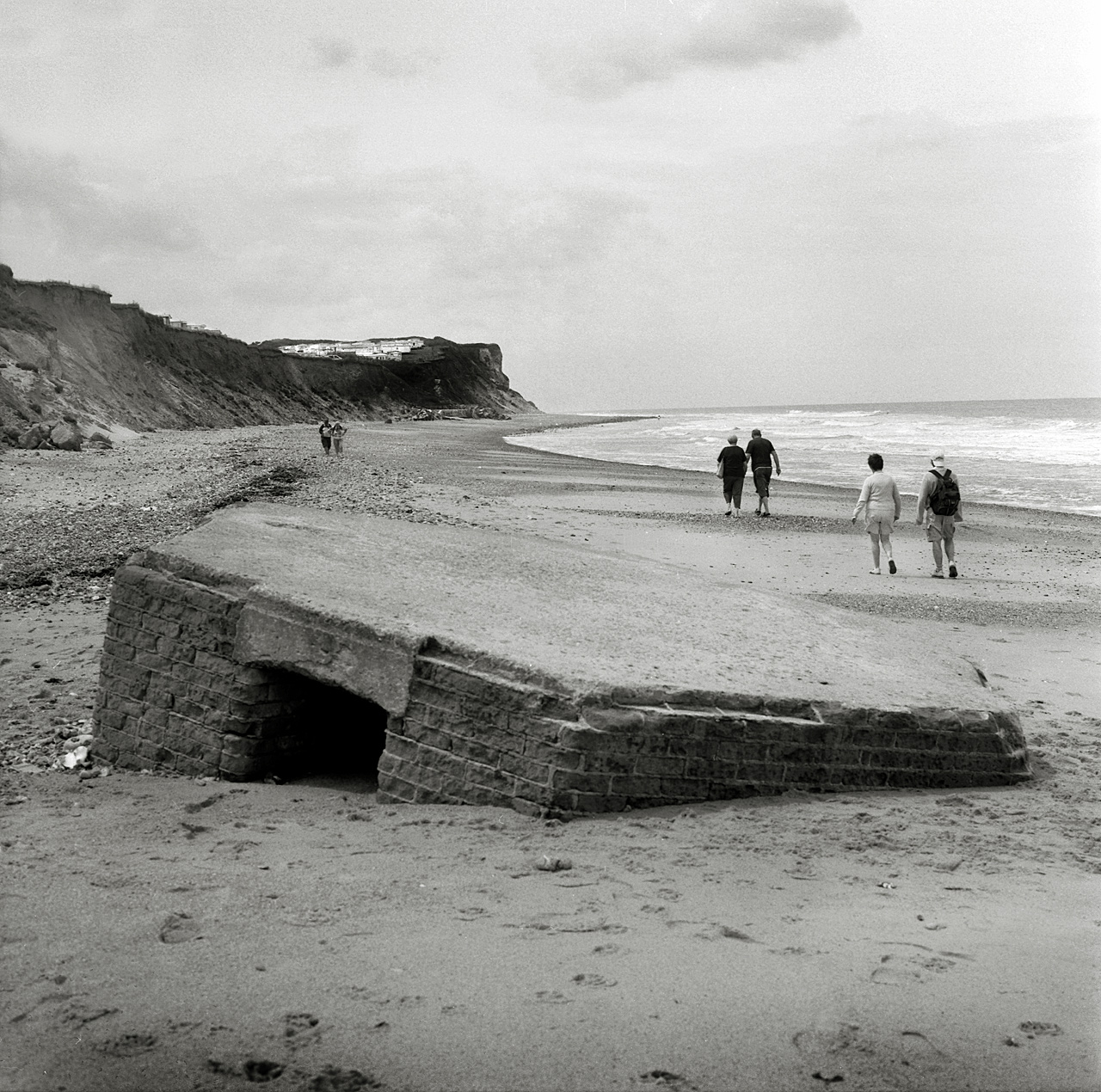 cromer_pillbox