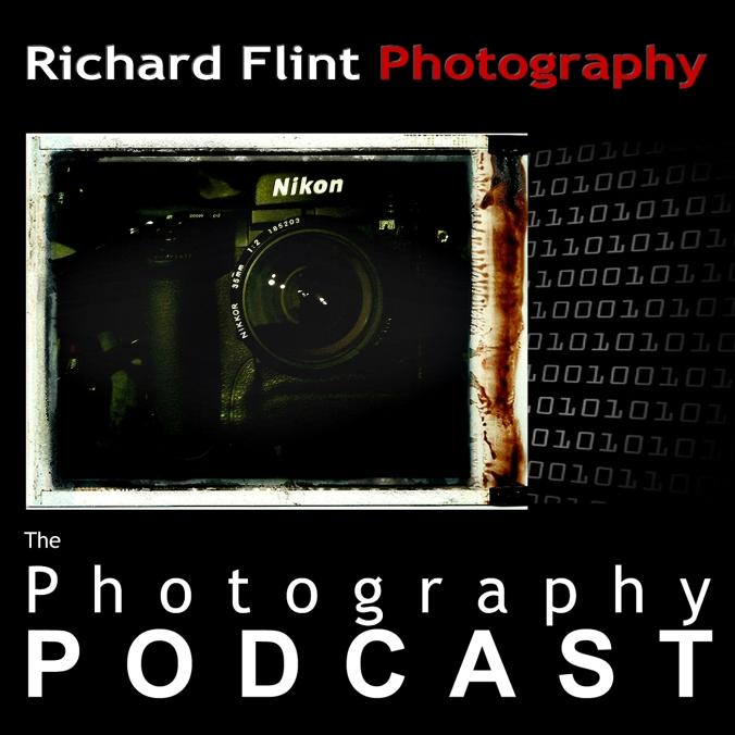 podcast_logo_1500
